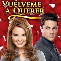 se busca un hombre vuélveme a querer - Hľadať Googlom Agnes Monica, Executive Producer, Tv Series, Mexican, El Amor, Te Quiero, Men, Mexicans