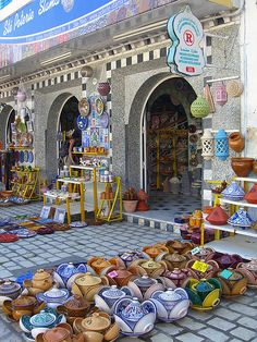 Pottery . Pakistan                                                       …