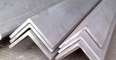 How Many Types of Stainless Steel Are There? The stainless steel industry is one of the biggest industries in the world. Stainless steel, as a material, has a number of different uses. Therefore it is only fair that the material. Stainless Steel Flat Bar, Steel Suppliers, Iron Steel, Round Bar, Steel Doors, Beams, Cold Rolled, Kitchen Utensils, Columns