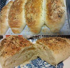 Pão de sábado