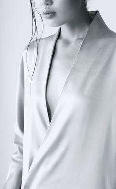 NEEMIC   Yael Dress Coat