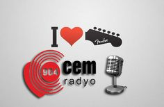 radyo cem dinlemek için internet üzerinden http://www.canliradyodinletv.com/cem-radyo/ linkini takip ederek en güzel progrmları ve türküleri dinleyebilirsiniz.