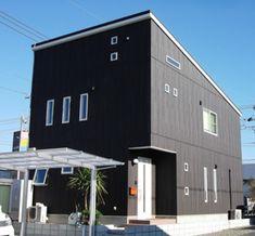 形と色がシックでかっこいい家の外観画像.png