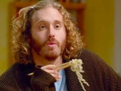 The Trailer For HBO's New 'Silicon Valley' Comedy Looks ... Awful - http://forex.bankrobbersindicators.com/business-2/the-trailer-for-hbos-new-silicon-valley-comedy-looks-awful/