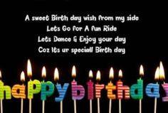 Best Friend Birthday Wishes – Birthday Images For Best Friend