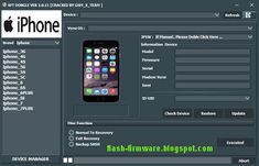 Remove, Unlock, or Bypass iCloud Activation Lock on iPhone - Her Crochet Unlock Iphone Free, Free Software Download Sites, Icloud Hack, Latest Technology Gadgets, Iphone Hacks, Iphone 6, Video Game Rooms, Mobile Phone Repair, Dual Sim