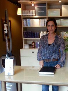 Estetica Yolanda Calvo  Sant joan d'espí ( barcelona)