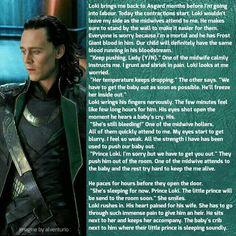 Loki Avengers, Loki Marvel, Marvel Films, Loki Thor, Loki Laufeyson, Imagines Crush, Loki Imagines, Avengers Imagines, Funny Marvel Memes