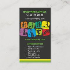 Handyman product collection Grass Background, Diy Face Mask, Business Supplies, Dog Design, Business Cards, Kids Shop, Mugs, Creative, Collection