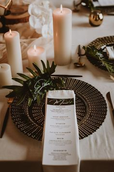 Bianca Wedding Signs, Wedding Day, Wedding Table Settings, Boho Bride, Save The Date Cards, Cape Town, Wedding Stationery, Amelia, Perfect Wedding
