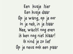 Sweet poem.