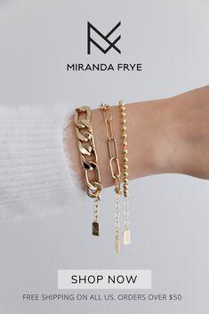 Stylish Jewelry, Dainty Jewelry, Cute Jewelry, Modern Jewelry, Gold Jewelry, Jewelry Rings, Jewelry Accessories, Fashion Accessories, Fashion Jewelry