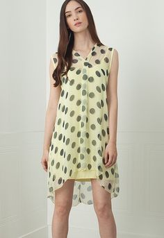Buy summer dresses online usa