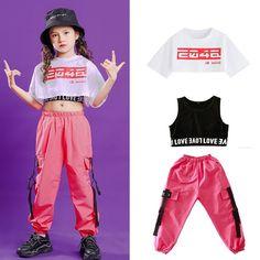 Dresses Kids Girl, Little Girl Outfits, Kids Outfits Girls, Cute Outfits For Kids, Cute Casual Outfits, Stylish Outfits, Fashion Kids, Kids Winter Fashion, Girls Fashion Clothes