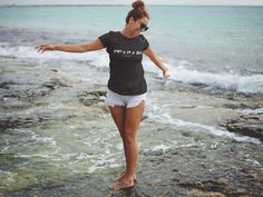 Surf Mode | Good Vibes | Seawilde | Surfaholic | Surfstyle | Surferstyle | The Surf Code