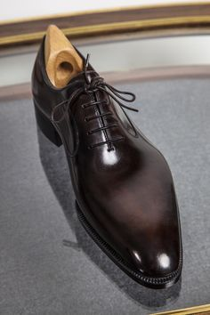 Mens Fashion Shoes Tips – Top Fashion For Men Hot Shoes, Men's Shoes, Shoe Boots, Dress Shoes, Dress Clothes, Shoes Style, Formal Shoes, Casual Shoes, Leather Men