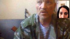 Доброволец от Донецк за Фрог: Воювам по убеждения, плащат ми 300 лв, стигат за цигари - https://novinite.eu/dobrovolets-ot-donetsk-za-frog-voyuvam-po-ubezhdeniya-plashtat-mi-300-lv-stigat-za-tsigari/  #Война, #Интервю, #Общество, #Свят