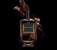 Elie Saab La Collection des Essences ~ New Fragrances
