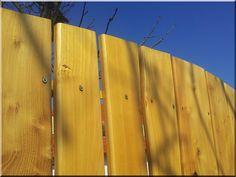 branch fence, rustic fence, Industrial loft Möbel Garden borders, home decor ----------------- Acacia planks Bicicle storage Furniture Sanded acacia poles Garde
