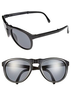 NORDSTROM has Mens Sunpocket SP II 60mm Folding Sunglasses Black Diamond One Size on sale for $56.99 only.With Free Shipping http://www.dealwaves.com/product/Mens-Sunpocket-SP-II-60mm-Folding-Sunglasses-Black-Diamond-One-Size-1737UNN1.html
