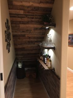 Best 34 Best Under Basement Stairs Images On Pinterest In 2019 400 x 300