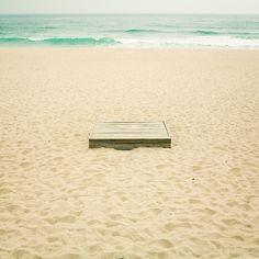Finding treasures... #summertime #ipadretinawallpaper   http://ipadretinawallpaper.com/gallery.php?search=summer