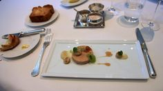 french laundry table - Google Search