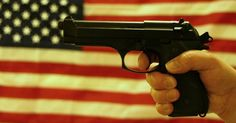 The Dallas Police Weren't Killed by Guns - http://conservativeread.com/the-dallas-police-werent-killed-by-guns/