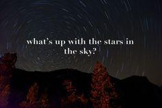 Star Gazing Tips for your next trip to Garlands! Arizona Road Trip, State Of Arizona, Sedona Arizona, Oak Creek Canyon Arizona, Road Trip Destinations, Snowy Mountains, Star Sky, Rock Climbing, Family Activities
