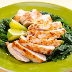 These dinner ideas are ready in minutes, making them perfect for the busiest of nights. And they are all nutritionally balanced so you get the protein, healthy fats, good carbs, vitamins, and minerals you need