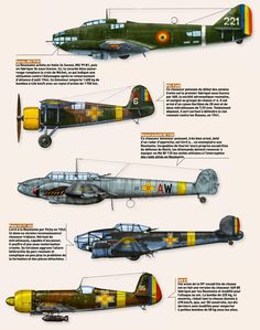 Ww2 Aircraft, Fighter Aircraft, Military Aircraft, Fighter Jets, Luftwaffe, Airplane Art, Ww2 Planes, Military Photos, World War Two