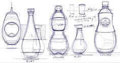 Image result for product design sketching