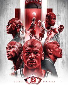 the last dance michael jordan Michael Jordan Images, Michael Jordan Poster, Kobe Bryant Michael Jordan, Michael Jordan Basketball, Jordan 23, Basketball Wives La, I Love Basketball, Basketball Posters, Illini Basketball
