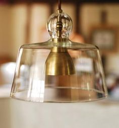 view our stunning collection of hand crafted home furnishings including lighting curtain poles lampshades and more in a range of beautiful finishes brass pendant lighting