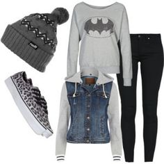 ☮✿★ FASHION for GIRLS ✝☯★☮