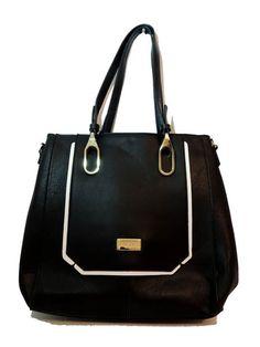 Essa bolsa tem um designe moderno, despojado e muito versátil.Bolsa…