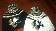Pittsburgh penguins beanie nhl
