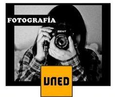 Photoshop, Wordpress, Keyboard Shortcuts, Science, Fotografia