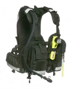Wolfpack Gear, Inc. — Products — USAR Load Bearing Harness