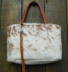 Bolsa de pelo na Mab Store - www.mabstore.com.br