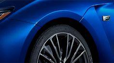 DETROIT AUTO SHOW | Lexus International