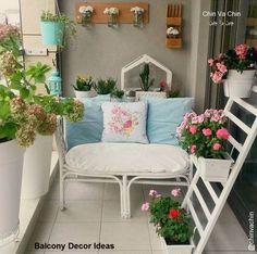 ChinVaChin  چین وا چین  Balcony  چین_وا_چین  Chin_Va_Chin  چین واچین  #chinvachin  #چین_وا_چین  Chin_VaChin چین_واچین  #chin_va_chin  #چین_واچین  #chin_vachin  #balcony  #chinvachin_design  #chinvachin_decor  #chinvachin_home