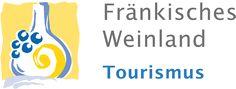 Fränkisches Weinland Logo