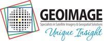 June 8, 2012  Image Analyst Geoimage Pty Ltd  Australia, Western Australia - Perth  http://www.spatialjobs.com.au/view_job.php?jobs_id=2317