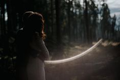 """""""The safest place I've ever known is in your arms. Safe Place, Wild Hearts, Destination Wedding Photographer, Arms, Celestial, Concert, Places, Outdoor, Instagram"""