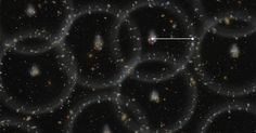 Scale of Universe Measured With 1% Accuracy