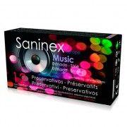 SANINEX MUSIC ESTRIADO AROMATICO FRUTAL 12 UDS http://www.compenetra2.com/270-texturizados