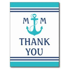 >>>Hello          Nautical Thank You Post Card           Nautical Thank You Post Card online after you search a lot for where to buyDiscount Deals          Nautical Thank You Post Card please follow the link to see fully reviews...Cleck Hot Deals >>> http://www.zazzle.com/nautical_thank_you_post_card-239229116709872205?rf=238627982471231924&zbar=1&tc=terrest