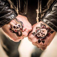 Paul Design, Monkey Mind, Product List, Wonderful Things, Skulls, Tattoos, Amazing, Artist, Tatuajes