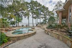 18923 Aquatic Dr Houston, Texas 77346 3 Beds / 3 /1 Baths Sq Ft: 2,598 Listing Price: $599,000 Beautiful waterfront home with unbelievable year round panoramic views of Lake Houston. High ceilings, natural light & lake views from living areas. Balcony overlooking the lake, salt water pool/spa & many fruit trees. Boating, fishing, tennis, swimming, golf within minutes of your new home. Contact Keller Williams Northeast about this listing today! 281-358-4545 www.KWNortheastHouston.com
